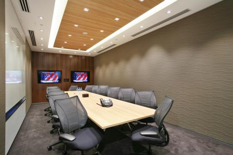 Compass Offices 68 Yee Wo Street サブ画像3
