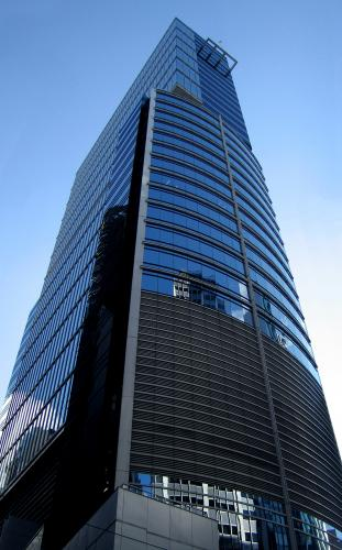 Compass Offices Man Yee Building メイン画像