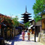 京都のレンタルオフィス11選!個室や格安シェアオフィスなど