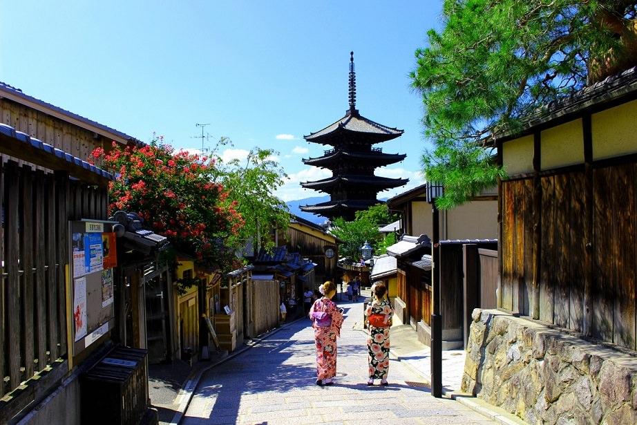 京都のレンタルオフィス