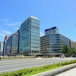 大阪のレンタルオフィス25選!個室や格安シェアオフィスなど