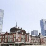 東京駅近くのレンタルオフィス16選!個室や格安シェアオフィスなど