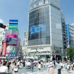 渋谷のレンタルオフィス24選!個室や格安シェアオフィスなど