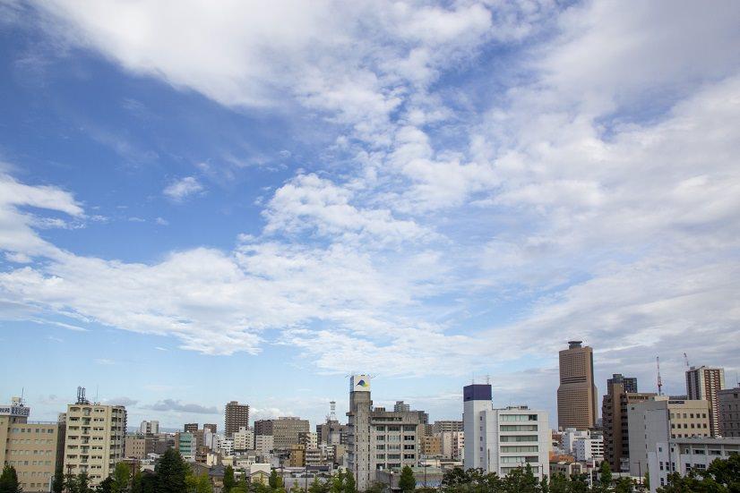 浜松&静岡のレンタルオフィス