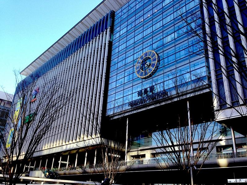 福岡(博多・天神・中州)のコワーキングスペース