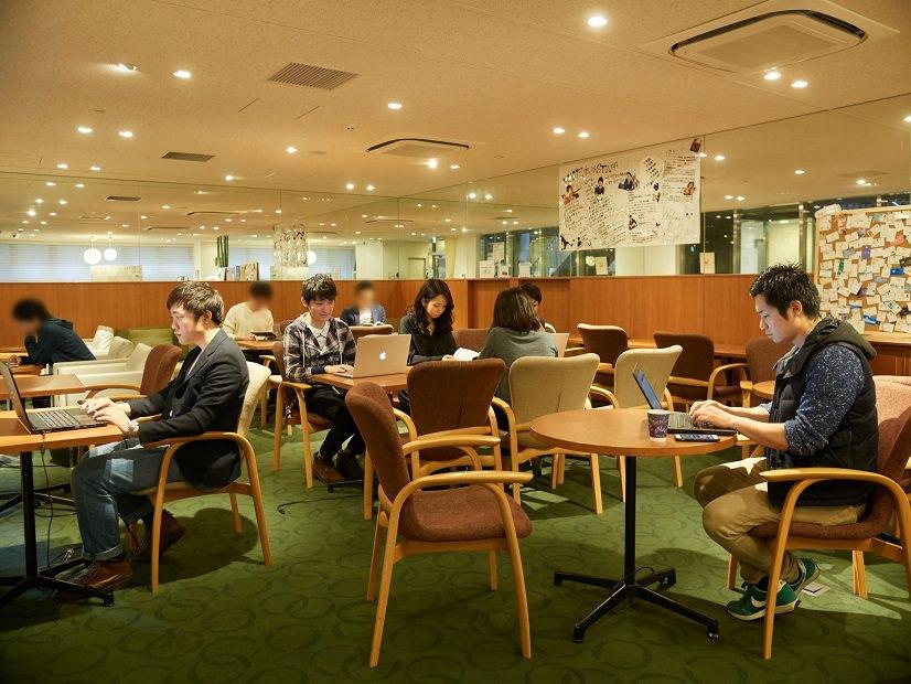 tokyo_coworkingspace