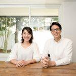 夫婦で起業・独立する夢を叶えるには?