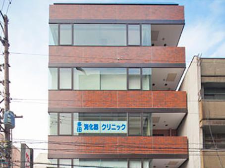コワーキングスペース「オープンオフィス 京都烏丸」