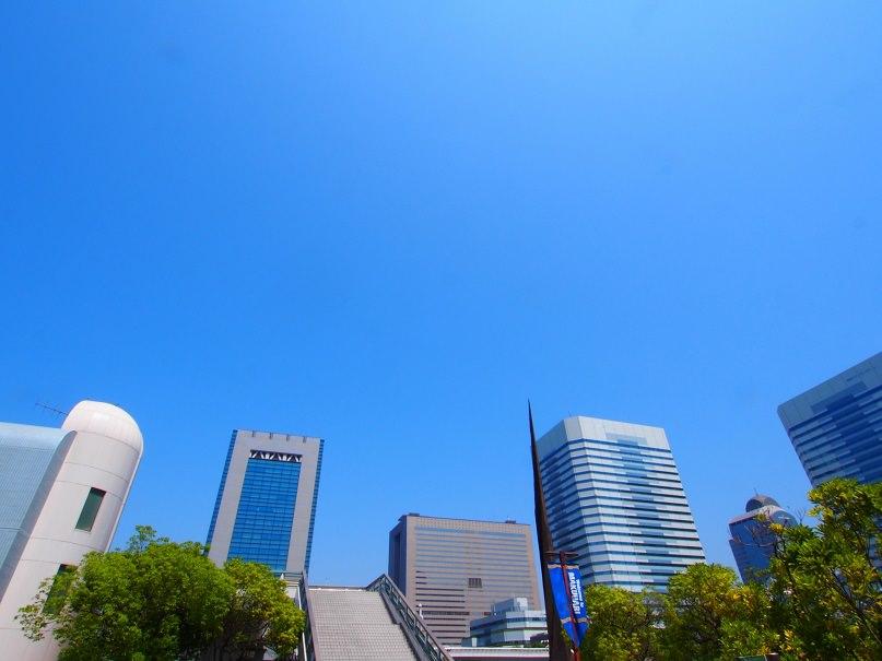 【レンタルオフィス検索】千葉のコワーキングスペース