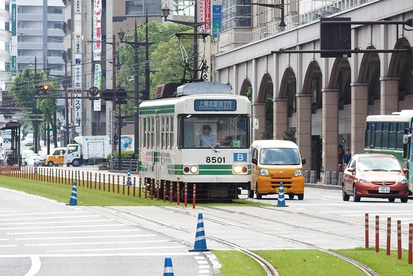 熊本のレンタルオフィス・シェアオフィス